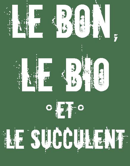 lebonbio2