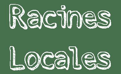 racines-locales