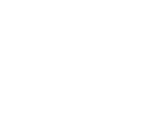 rancontesalades2
